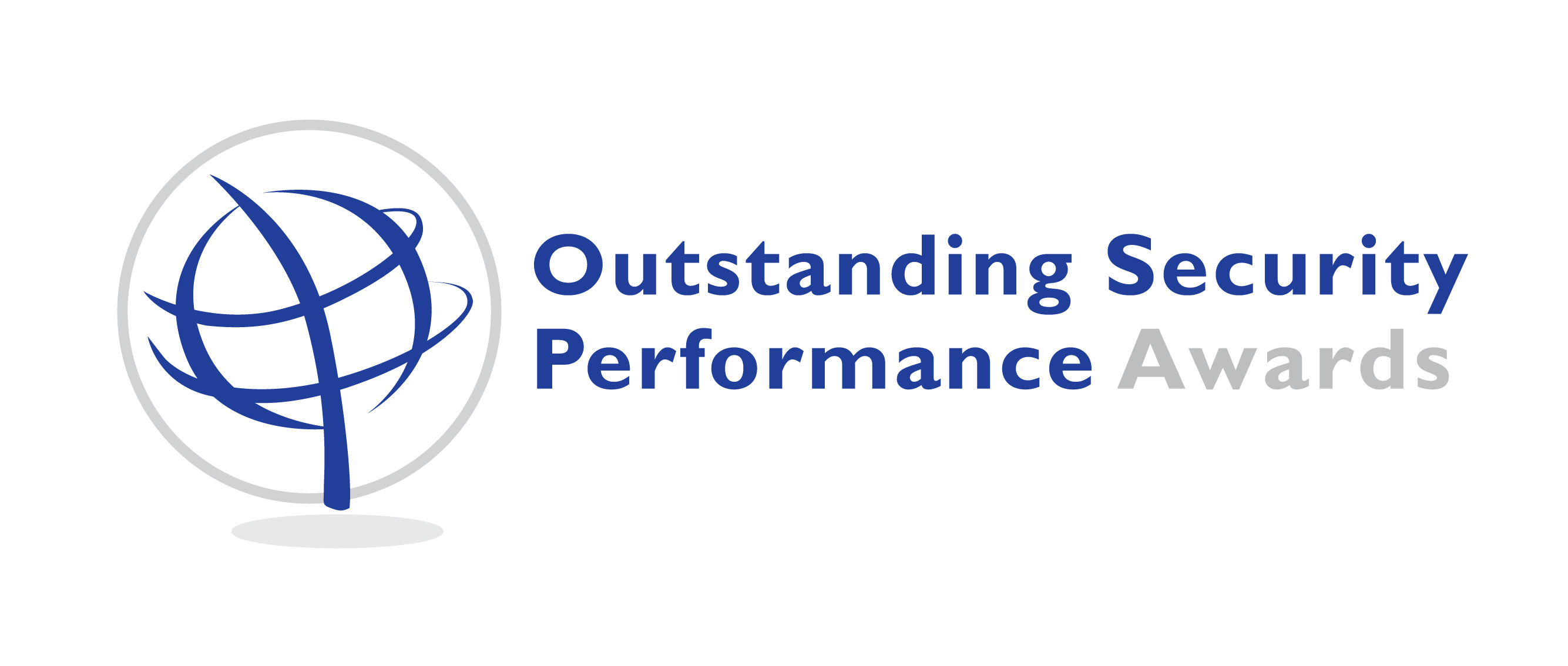 OSPA's logo rgb