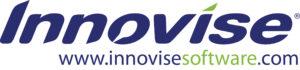 Innovise logo