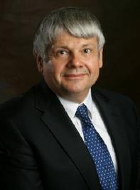 Michael A. Silva