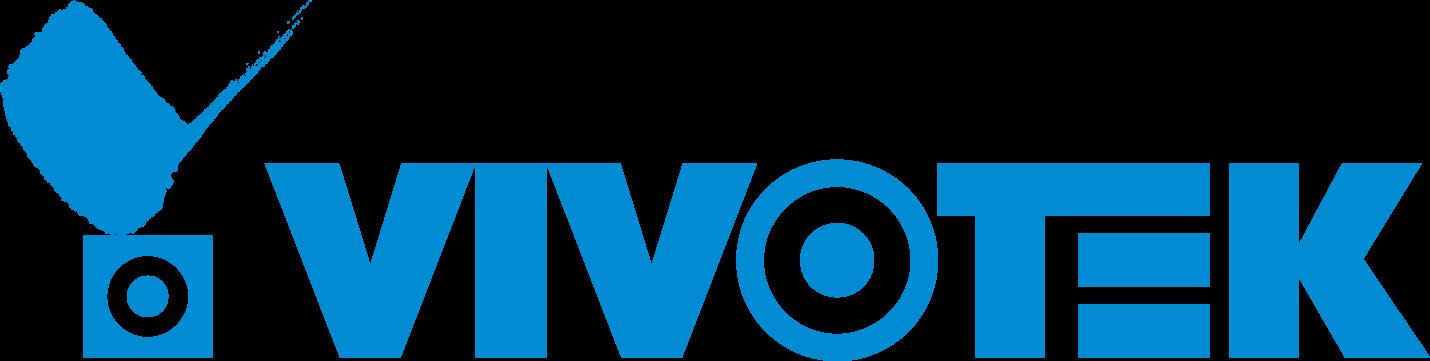 VIVOTEK OSPAs sponsor