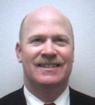 Martin B Herman OSPAs judge