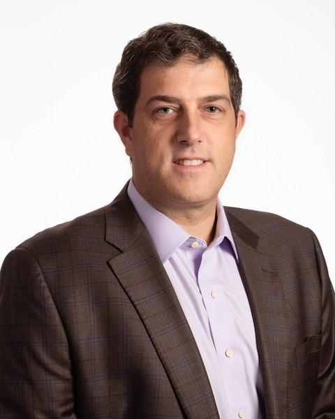 Doug Farber OSPAs judge